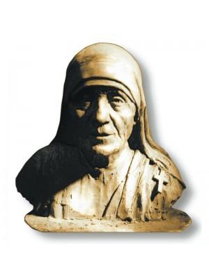 Beata Teresa di Calcutta 7041