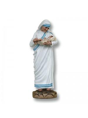 Beata Teresa di Calcutta 9781