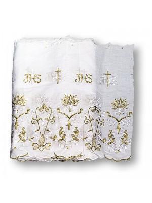 Bordatura per Altare 7313