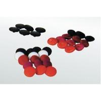 Botones para Sotanas 10091-10092