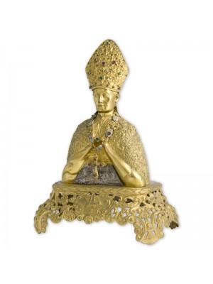 Busti di Santi 11553