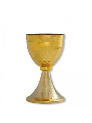 Calice 11495