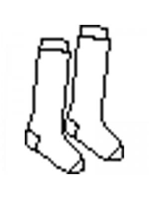 Calzini in Filo di Scozia 10111 - 10112