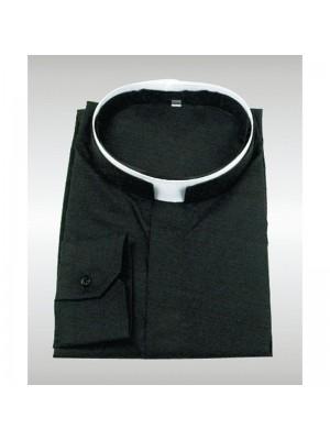 Camicia Collo Romano 10073