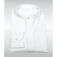Camisa para Sotana 10071-10072