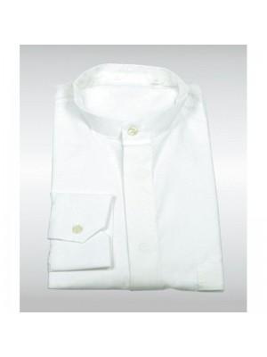 Camicia per Talare 10071-10072