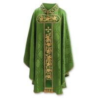 Casula 11561