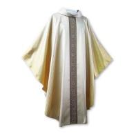 Casulla 9949