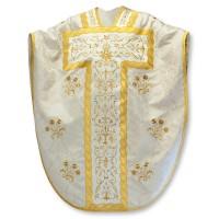 Casula Pianeta Borromea 11933