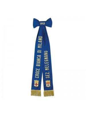 Corbata para Banderas 609
