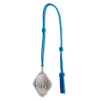 Cíngulo para Medallón 6150/c