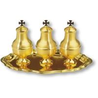 Completo per Olii Santi 9649