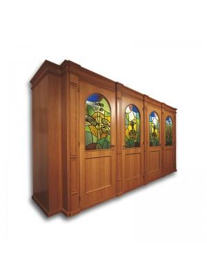 Confessionali 11079c