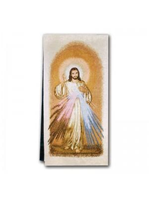 Copri Ambone 9257 Gesù Misericordioso