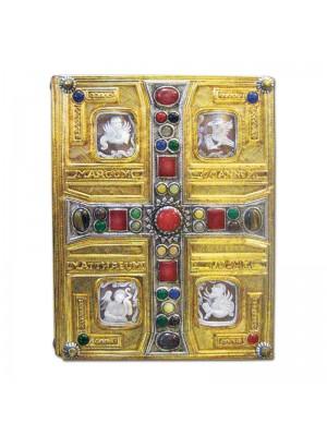 Copri Messale 11033