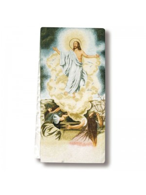 Cubre Ambón 9257 - Resurrezione