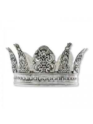 Corona Imperiale 11485