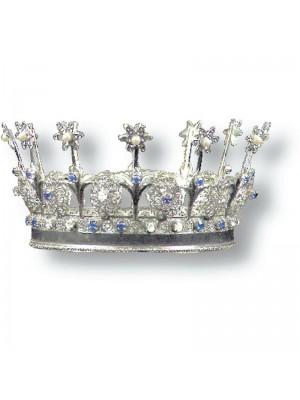 Corona Imperiale 5056