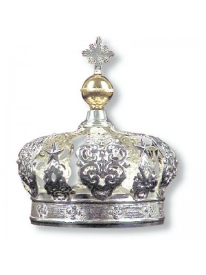 Corona Reale 5054