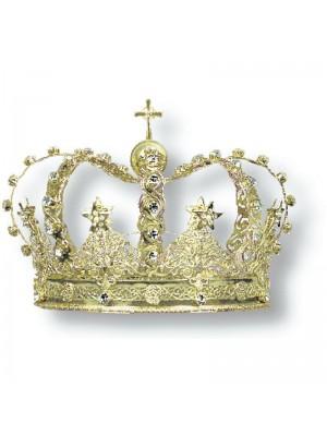 Corona Reale 5057