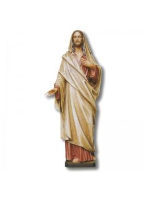 Cristo Redentore 11552/StLeRed