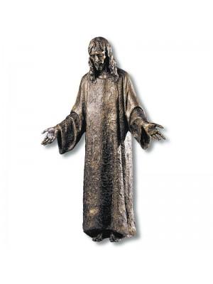 Cristo Redentore 307