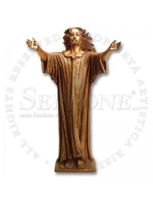 Cristo Redentore 465