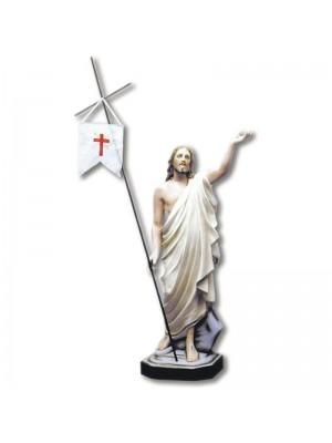 Cristo Risorto 6092