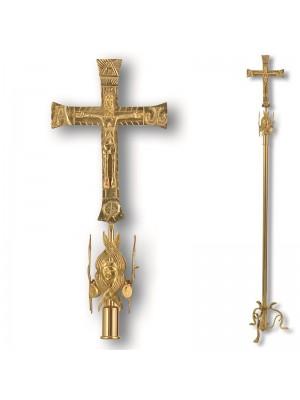 Croce Astile Mercabà 5139/ev