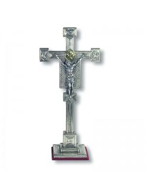 Croce da Altare 7926