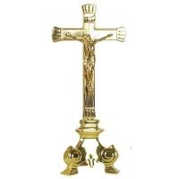 Cruz de Altar 9398