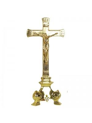 Croce da Altare 9398