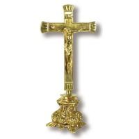 Cruz de Altar 9400