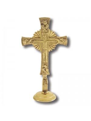 Croce da tavolo per Lodi 9697
