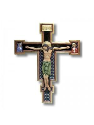 Croce in Stile Pre-Rinascimentale 9665