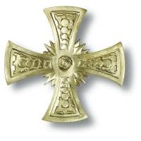 Cruz de Consagración 7720