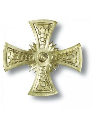 Croce per Consacrazione 7720