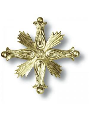 Croce per Consacrazione 7722