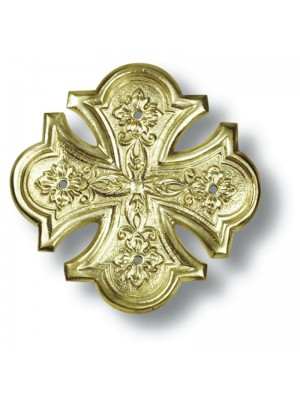 Croce per Consacrazione 7724