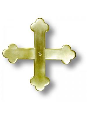 Croce per Consacrazione 7726