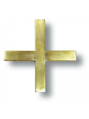 Croce per Consacrazione 7727
