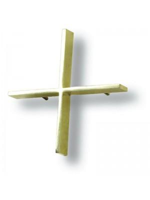 Croce per Consacrazione 7728