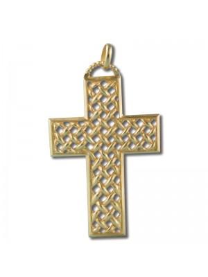 Croce Pettorale 11156
