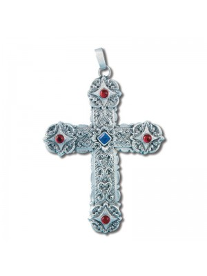 Croce Pettorale 11158