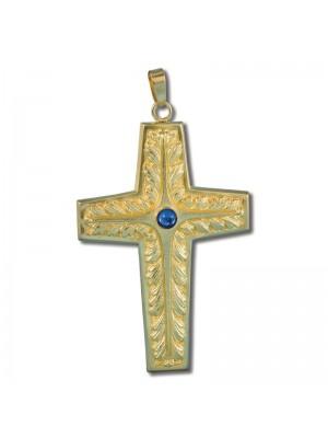 Croce Pettorale 11160