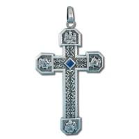 Cruz Pectoral 11161