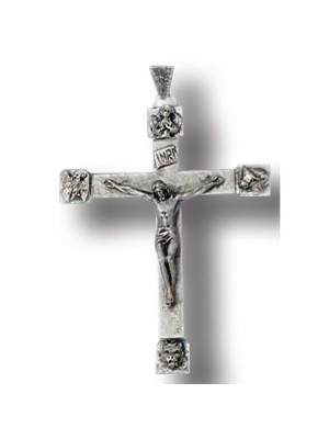 Croce Pettorale 11174