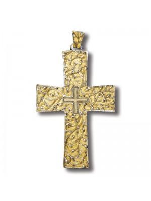 Croce Pettorale 11177/c