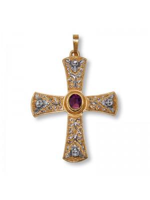 Croce Pettorale 11319