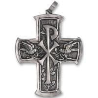 Cruz Pectoral 11607